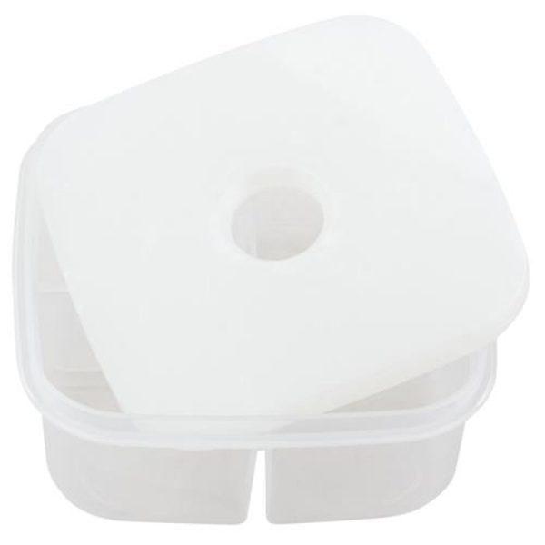 Stephen Joseph Lunch Box With Ice Pack Shark