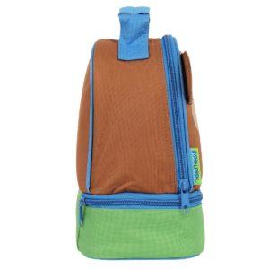 Stephen Joseph Lunch bag, Monkey