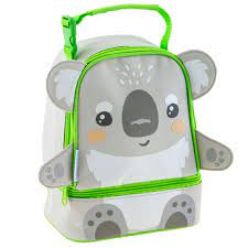 Stephen Joseph Lunchbox Koala