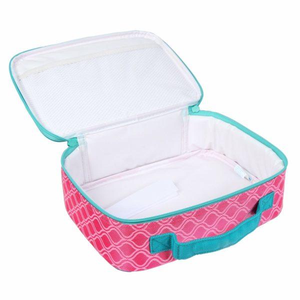 Stephen Joseph Mermaid Lunch Box
