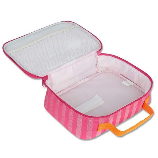 Stephen Joseph Owl Lunch Box