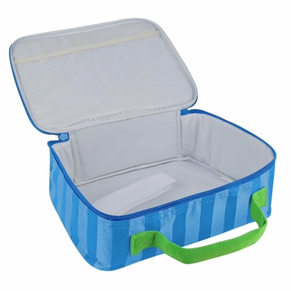 Stephen Joseph Shark Lunch Box