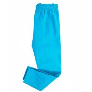 One2twelve Legging Turquoise