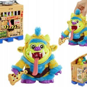 Crate Creatures Surprise- Pudge