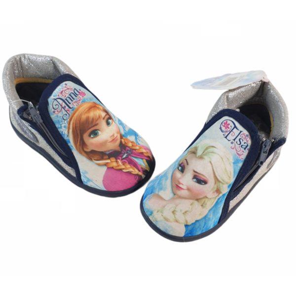 Disney Frozen Shoes
