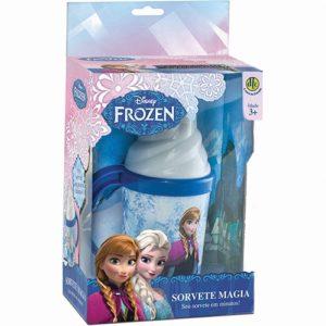 Disney Frozen Slush Cup Playset