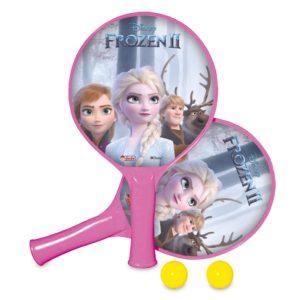 Frozen Racket Set Dede
