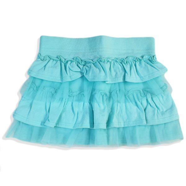 Garanimals Girls Skirt Mint