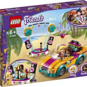 Shop Online for Kids toys