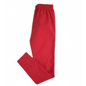 One2twelve Legging Red
