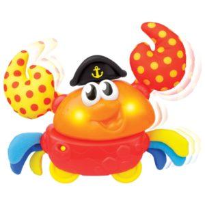 Shakin 'N Wobble Crab Winfun