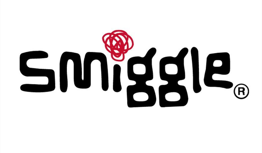 سميجل