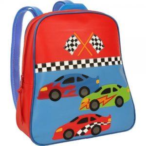 Stephen Joseph Backpack Transportation