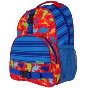 Stephen Joseph Classic Backpack Dino