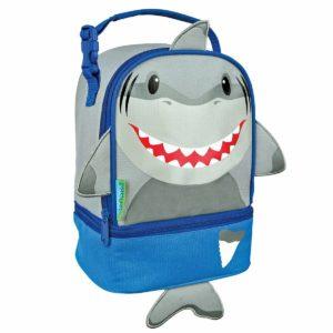 Stephen Joseph Lunch bag, Shark
