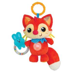 Swing and Shake Pal - FOX Winfun