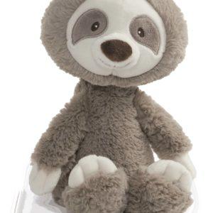 Gund Mascot Baby Sloth